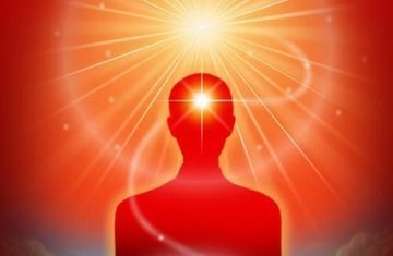 Workshop:  Raja Yoga Meditation Foundation Course (VA) (4 Saturdays)